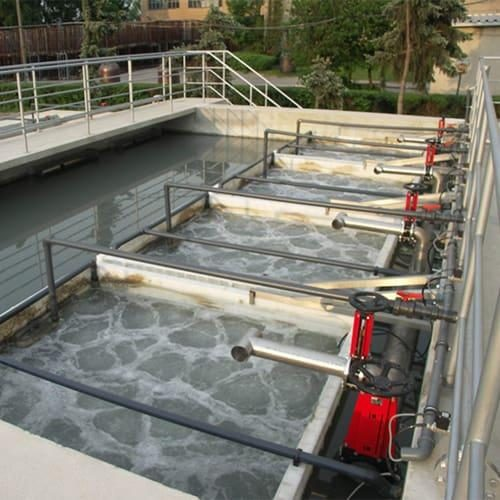 Sistema Bioreactor
